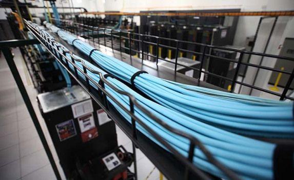 M-CO Wiring
